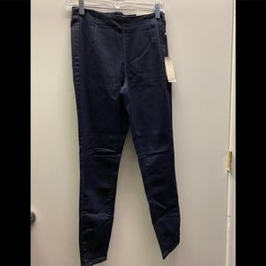 New Day Jeans (NWT)